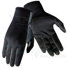 Rally Gloves