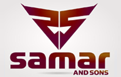 Samar and Sons